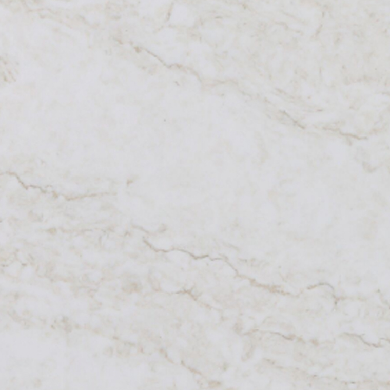 West Quartz Surfaces - Jacobean Slab